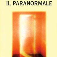 Il paranormale (T. 131)