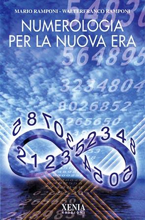 Numerologia per la nuova era
