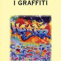I graffiti (T. 134)