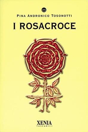 I rosacroce (T. 137)