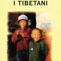I tibetani (T. 138)