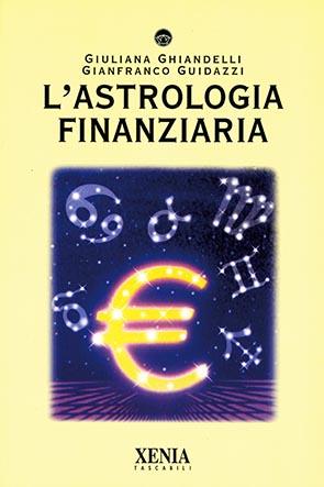 L'astrologia finanziariaria (T. 139)