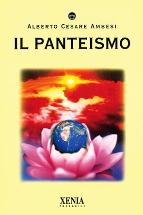 Il panteismo (T. 140)