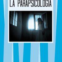 La parapsicologia (T. 141)