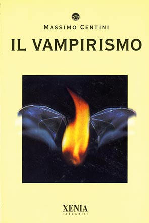 Il vampirismo (T. 143)