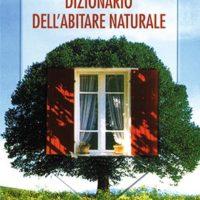 Dizionario dell'abitare naturale