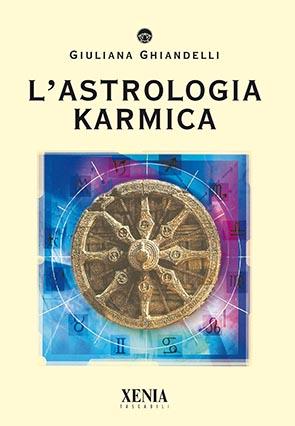 L'astrologia karmica (T. 145)
