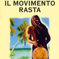 Il movimento rasta (T. 147)