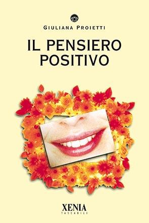 Il pensiero positivo (T. 148)