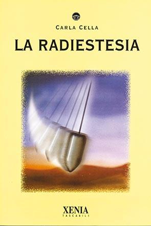 La radiestesia (T. 149)