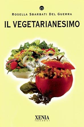 Il vegetarianesimo (T. 150)