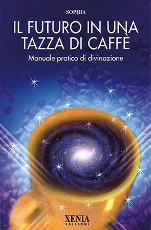 Il futuro in una tazza di caffè