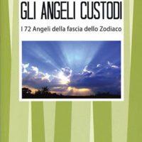 Gli angeli custodi (T. 151)