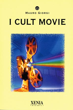 I cult movie (T. 152)