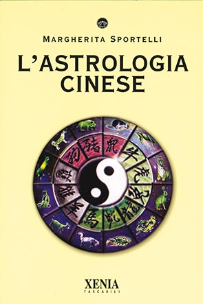 L'astrologia cinese (T. 157)