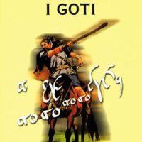 I goti (T. 163)