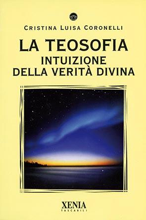 La teosofia (T. 167) Intuizione della verità divina