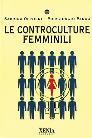 Le controculture femminili (T. 169)