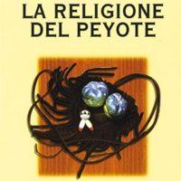 La religione del peyote (T. 172)