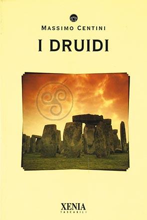 I druidi (T. 177)