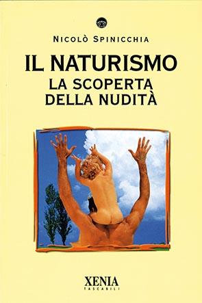 Il naturismo (T. 179) La scoperta della nudità