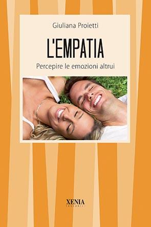 L'empatia (T. 182) Percepire le emozioni altrui