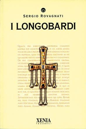 I Longobardi (T. 183)