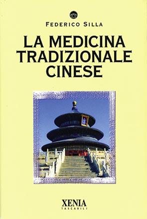 La medicina tradizionale cinese (T. 184)