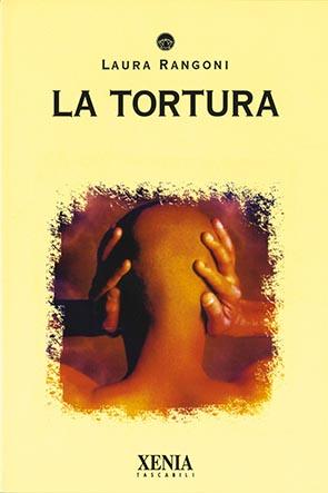 La tortura (T. 186)