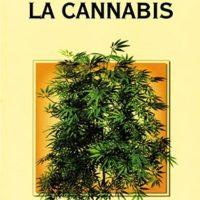 La cannabis (T. 188)