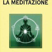 La meditazione (T. 191)
