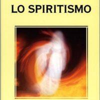 Lo spiritismo (T. 192)