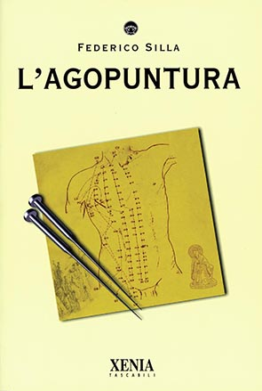 L'agopuntura (T. 193)
