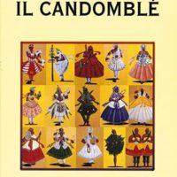 Il candomblé (T. 194)