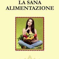 La sana alimentazione (T. 195)
