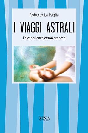I viaggi astrali (T. 197)