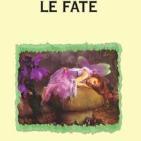 Le fate (T. 207)