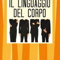 Il linguaggio del corpo (T. 208)