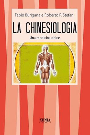 La chinesiologia (T. 211) Una dolce medicina