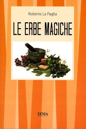 Le erbe magiche (T. 212)