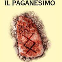 Il Paganesimo (T. 213)