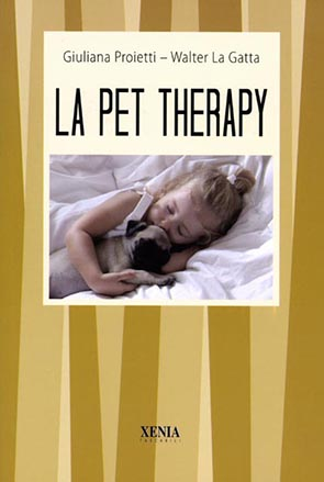 La Pet Therapy (T. 214)