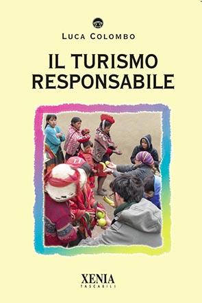 Il turismo responsabile (T. 216)