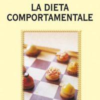 La dieta comportamentale (T. 219)