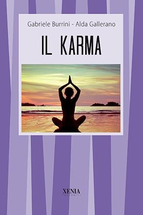 Il karma (T. 220)