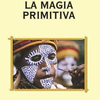 La magia primitiva (T. 222)