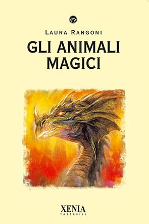 Gli animali magici (T. 223)