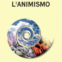 L'animismo (T. 224)