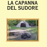 La capanna del sudore (T. 226)