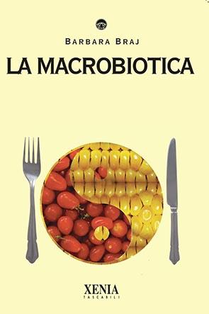 La macrobiotica (T. 231)